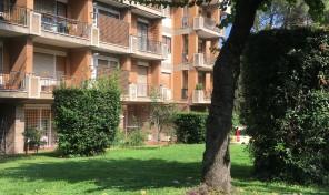 Cassia Via Borgorose